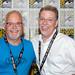 Spotlight on Jon B. Cooke: San Diego Comic-Con 2019