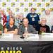 Comic-Con in the 1980s: San Diego Comic-Con 2019