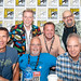 The World of TwoMorrows: San Diego Comic-Con 2019