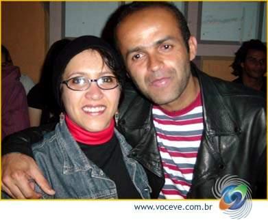 Instinto Coletivo II (04/10/2003)
