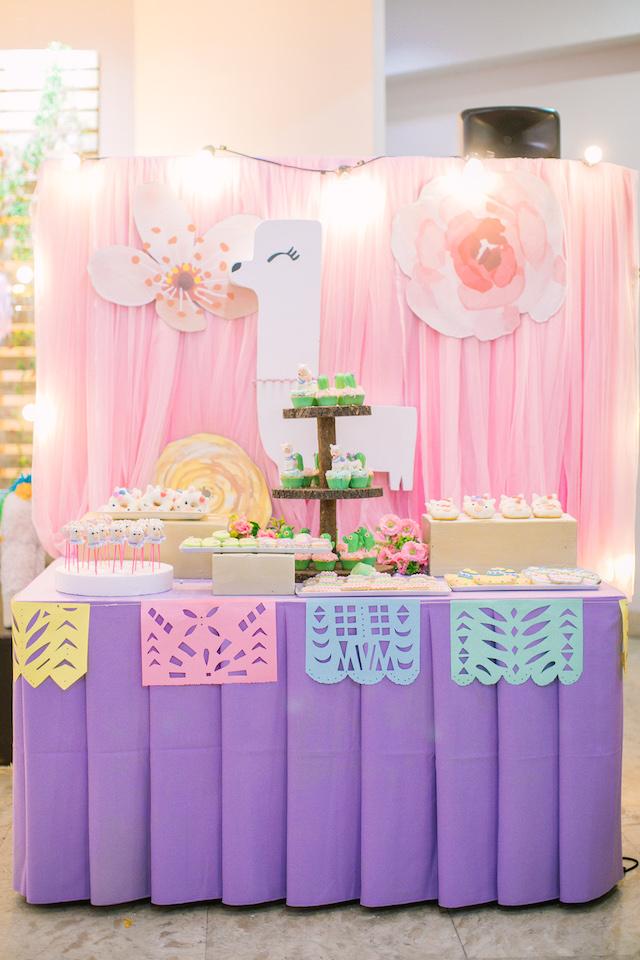 sweets_33 copy