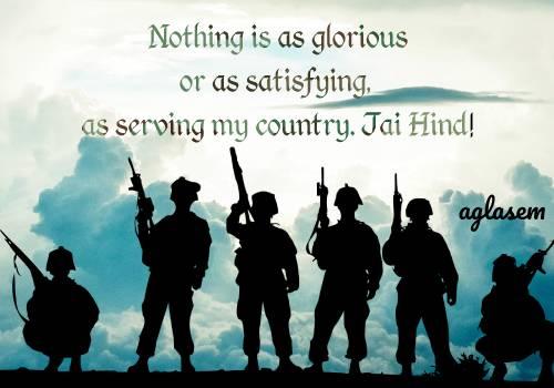 Indian Army SSC Tech 54 Merit List 2020