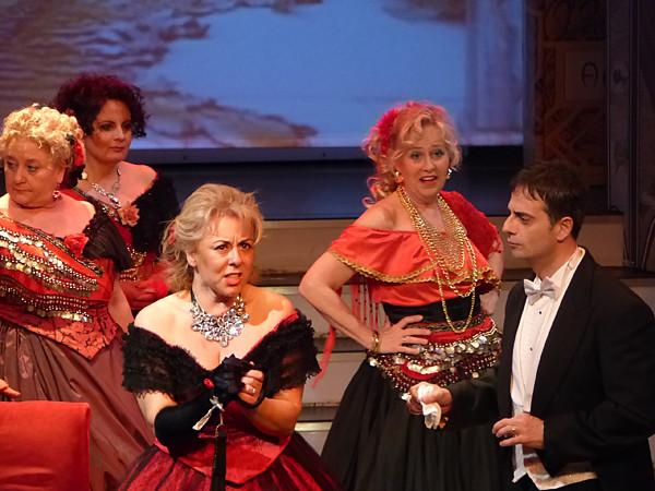 la traviata 4