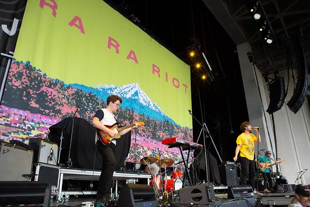 Ra Ra Riot-4258