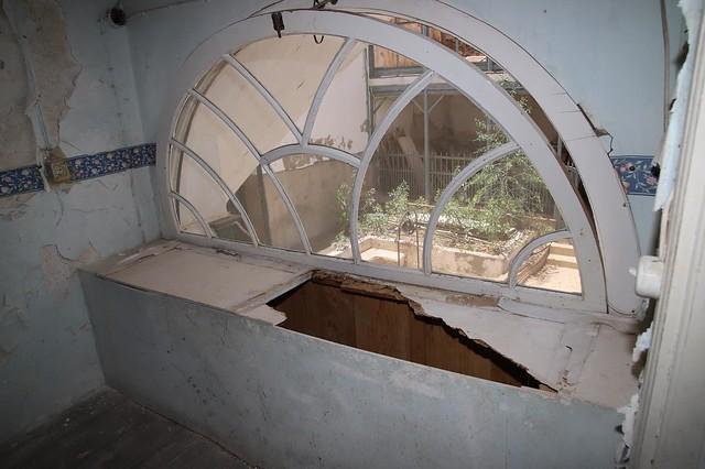 La Casa Fermín, seis años después de la polémica compra