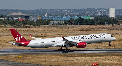 AIB02GN msn274 25/7/2019 | by A380_TLS_A350