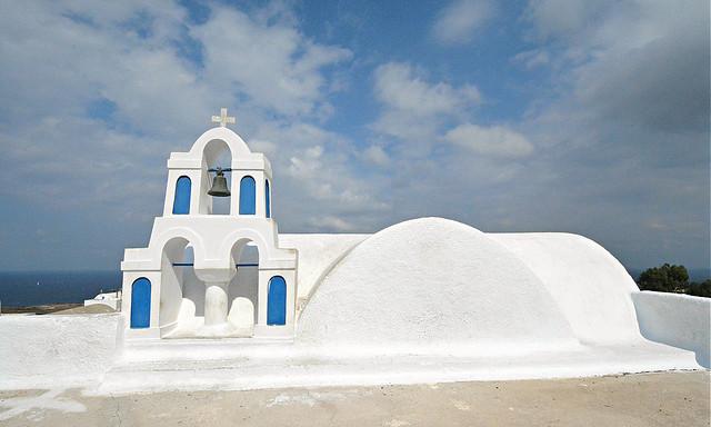 Grecia 48