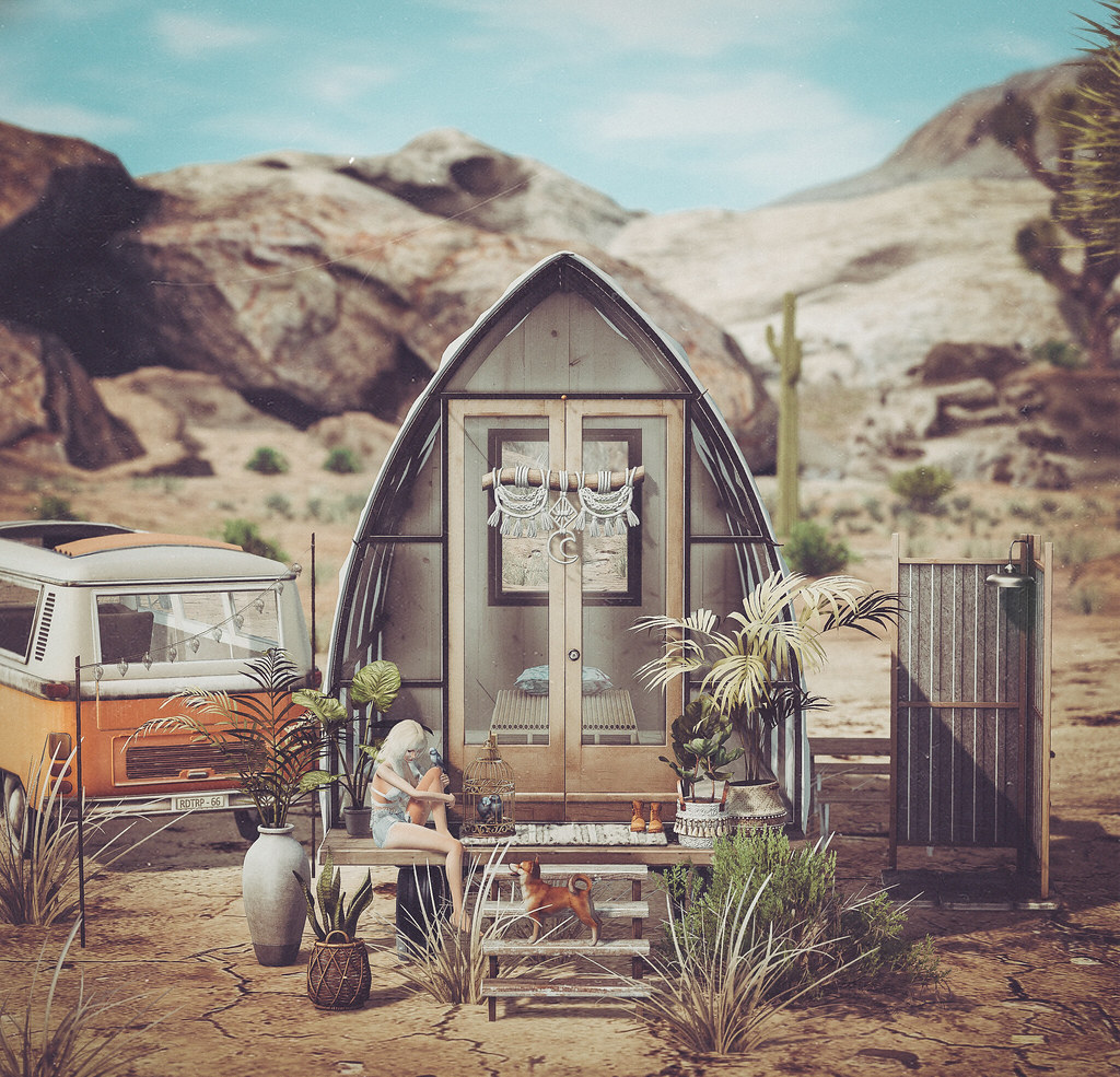 Tiny House Sometimes Our House Is Tiny But That S All We
