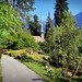 Samoens Botanic Garden :copyright: French Moments