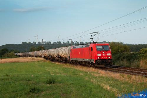 185 356 db cargo nothberg 24 juillet 2019 laurent joseph www wallorail be