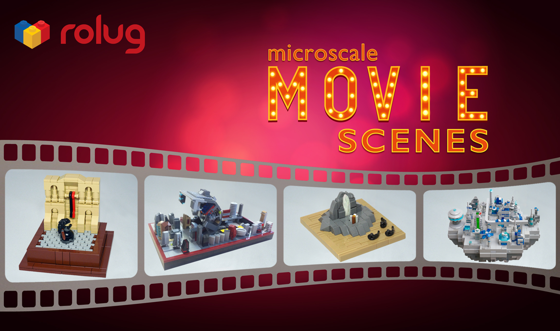 Concurs Microscale Movie Scenes – Regulament