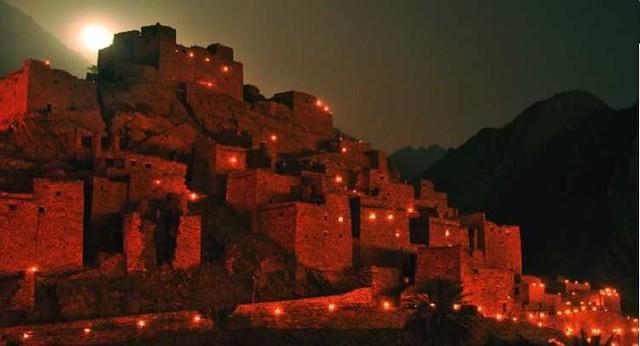 4306 5 Beautiful Places to Visit in Baha, Saudi Arabia 03