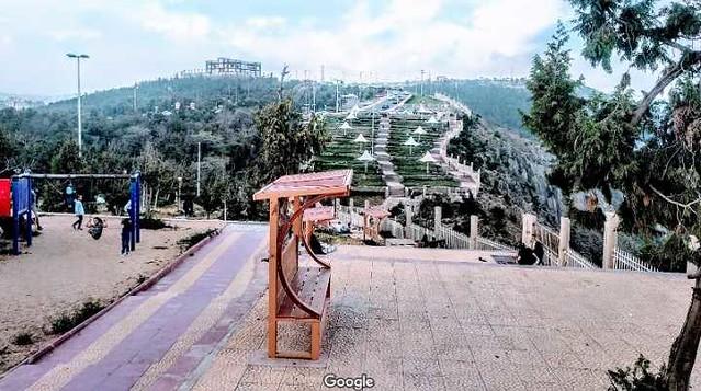 4306 5 Beautiful Places to Visit in Baha, Saudi Arabia 01