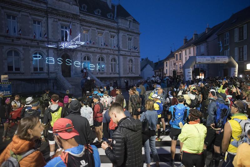 TPM 2019 - Maratrail et Grande Course