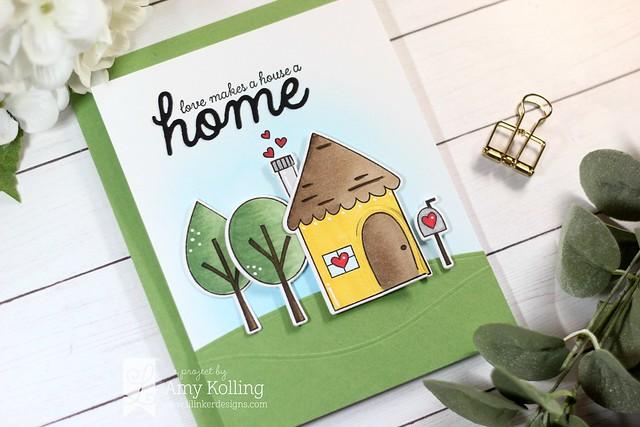 Amy_Build a Home2