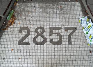 OH Cincinnati - 2857