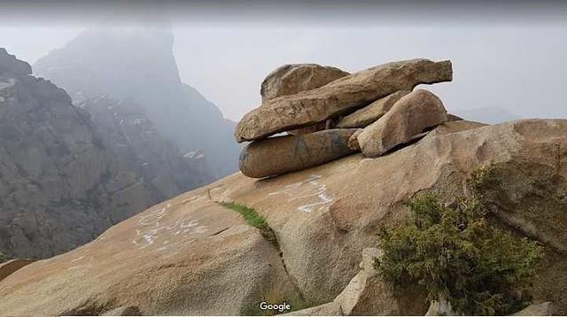 4306 5 Beautiful Places to Visit in Baha, Saudi Arabia 02