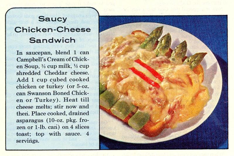 Ladies Home Journal 1959