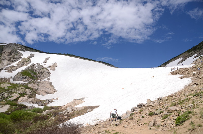 Saint Mary's Glacier (7)