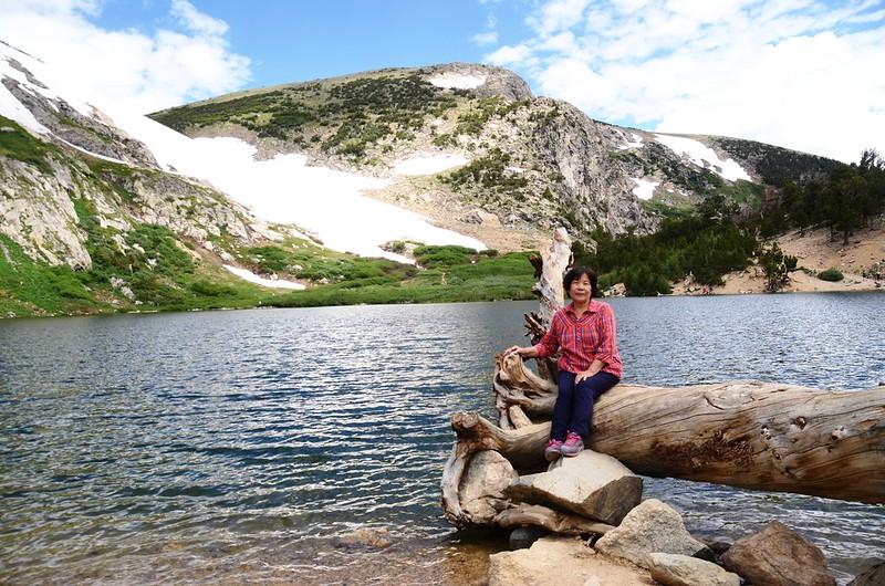 Saint Mary's Lake (6)