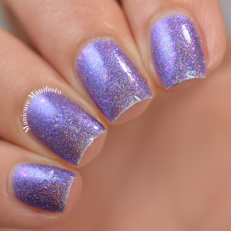 Paint It Pretty Polish Pick Me Now Or Lose Me Forever review