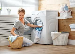 5117-lavatrice slim