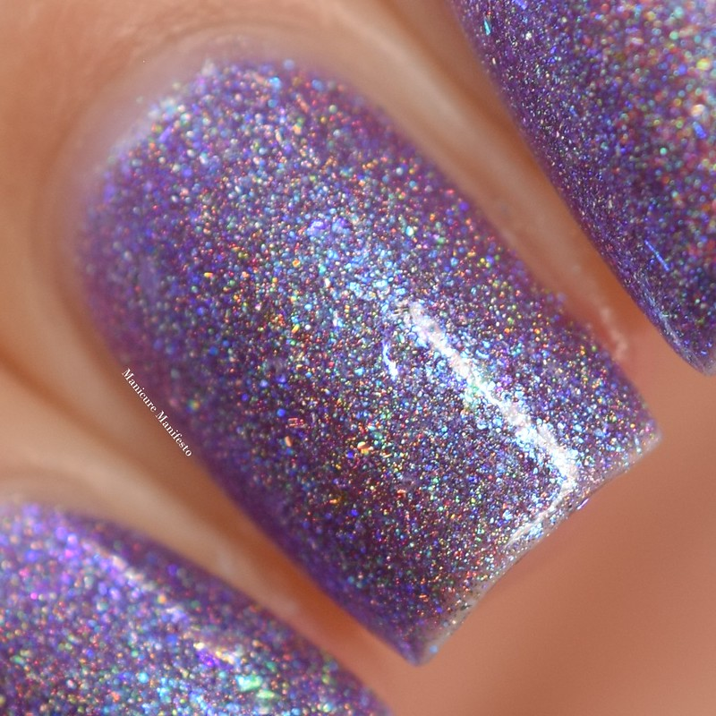 Paint It Pretty Polish Pick Me Now Or Lose Me Forever swatch