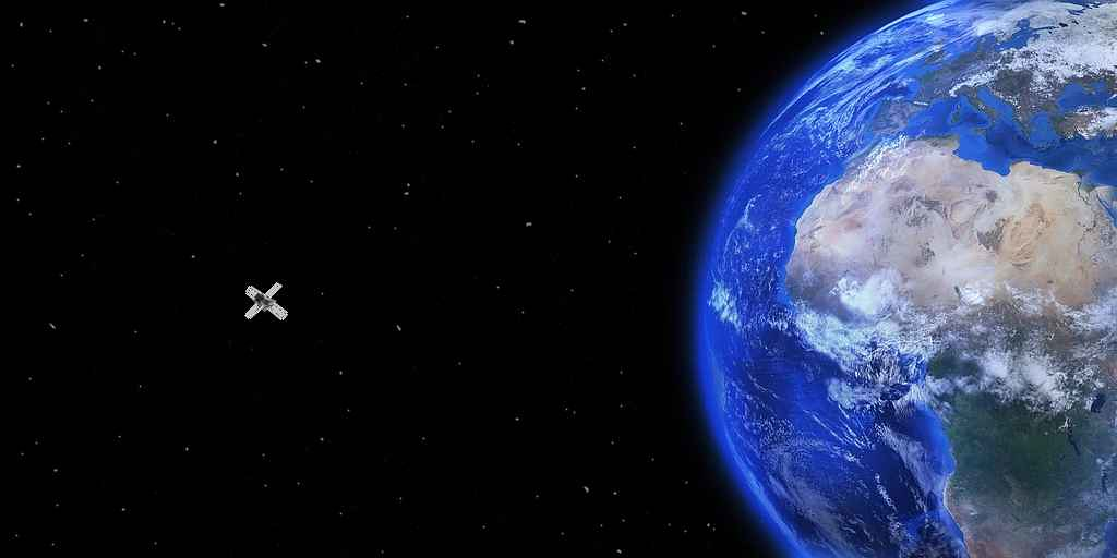 sonde-spatiale-mission-Van_allen-nasa