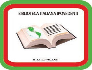 logo-ipovedenti