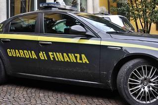 guardia_di_finanza