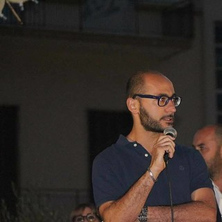 Vito Carrieri