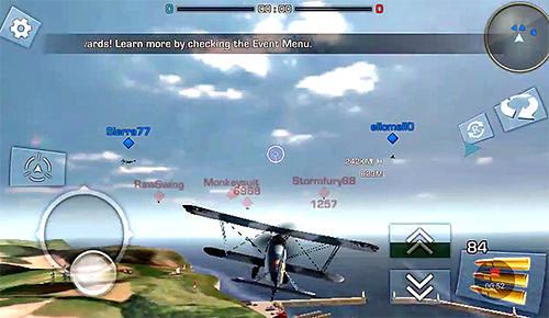 4_war_wings