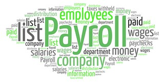Payroll | by EpicTop10.com