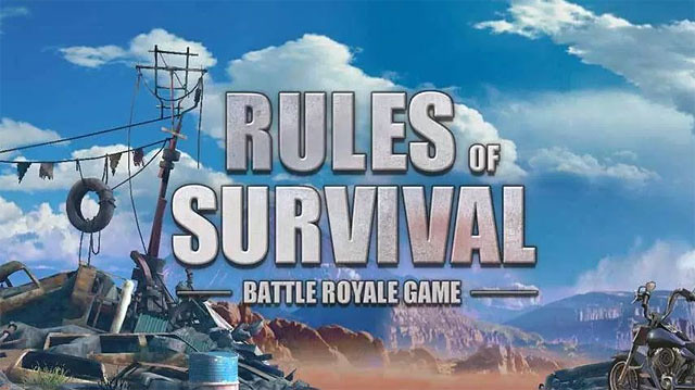 Rules-of-Survival-sinh-ton