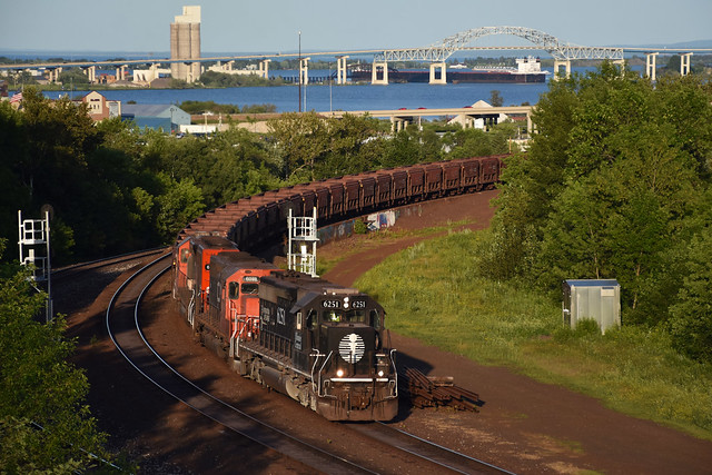 Duluth Delight