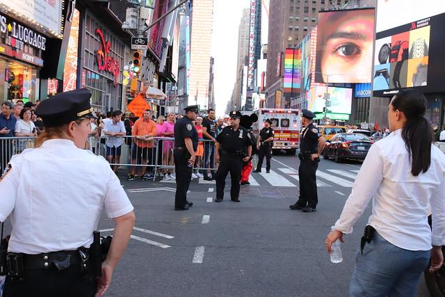 29.TimesSquare.NYC.30June2019