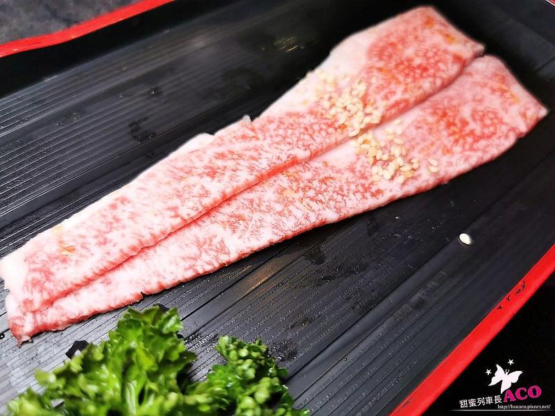 肉多多燒肉66