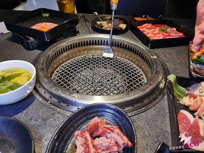 肉多多燒肉47