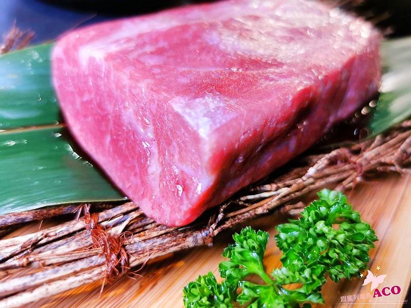 肉多多燒肉21