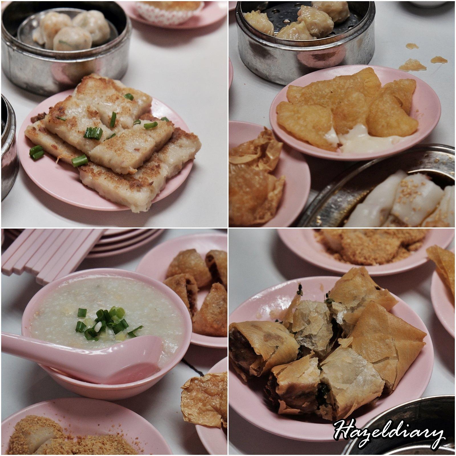 Ming Court Hong Kong Dim Sum-1