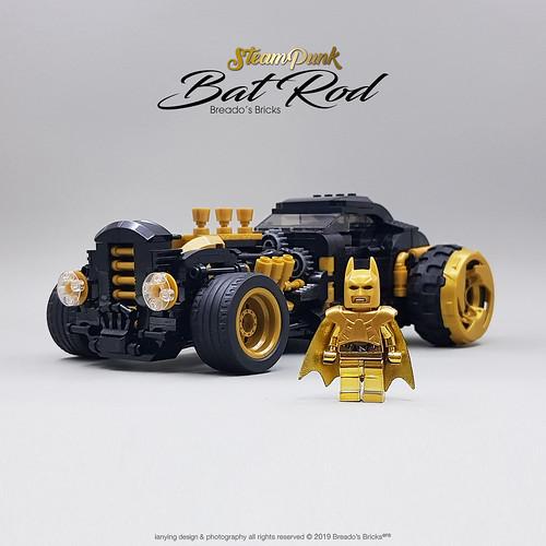 SteamPunkBatRod2
