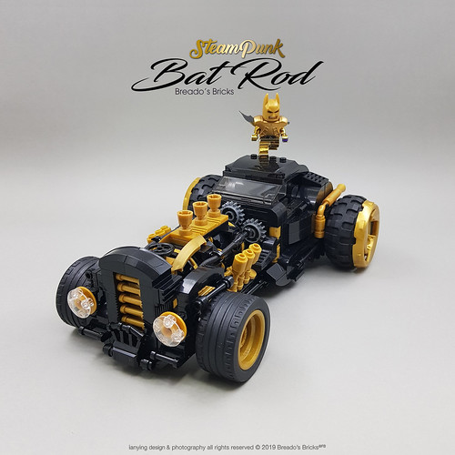 SteamPunkBatRod1
