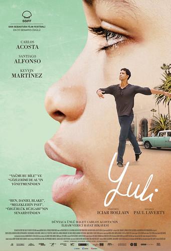 YULI (2019)