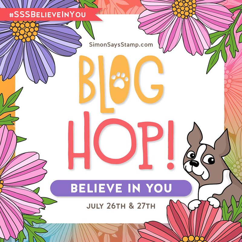 Celebrate You_Blog Hop_1080