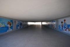 Cascais Subway
