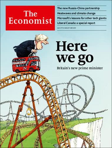19g25 Economist