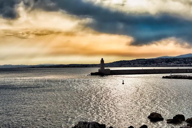 Nice - Côte d'Azur France -3D0A2055