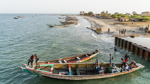 barra gambia fort bullen boat boats adventure angle a7rii africa african beautiful color dof depth digital explore fantastic gold landscape light landschaft ngc outdoor outside outdoors ocean pov panorama paradise people port pretty serene soe streetview streets sony streetlife travel trekking transport town urban unesco view village water wideangle world wide waterfront watercourse wave waves waterscape mystic beach fish fishing fisherman fishermen ferry ship ships shipyard golden sunrise sunset sun local