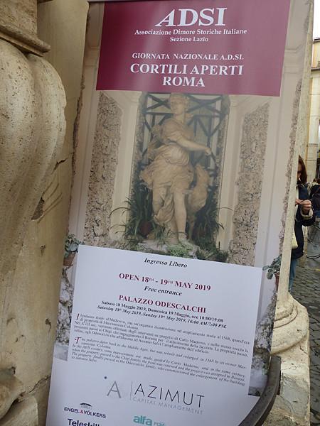 palais odescalchi
