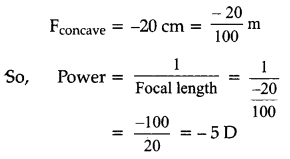 CBSE Previous Year Question Papers Class 10 Science 2018 Q11.2